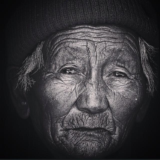 Peter Halmagyi Photography