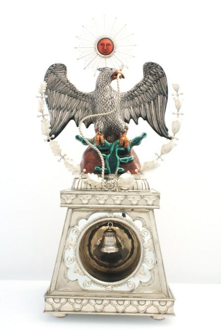 águilas (26).jpg