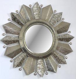marco espejo7.JPG
