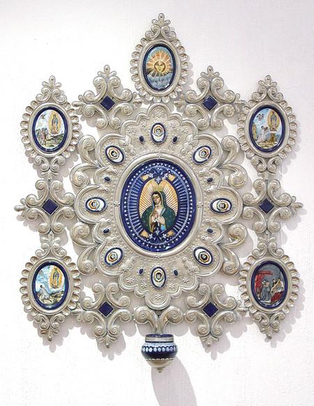 retablo (30).jpg