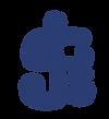 logo jgs.png