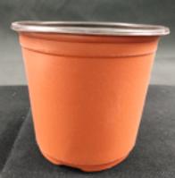 Seedling Pots