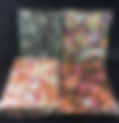 Gift Bag (sml)