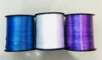 Strimmers Ribbon