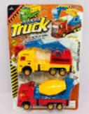 Truck Set