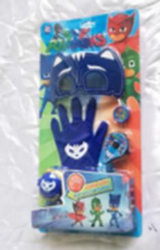 PJ Mask Set