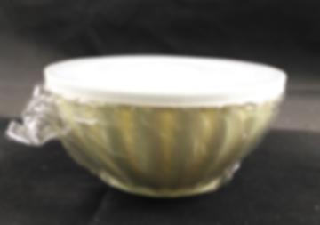 Plastic Bowl