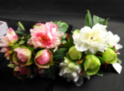 Artificial Flowers