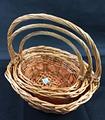 Basket Set