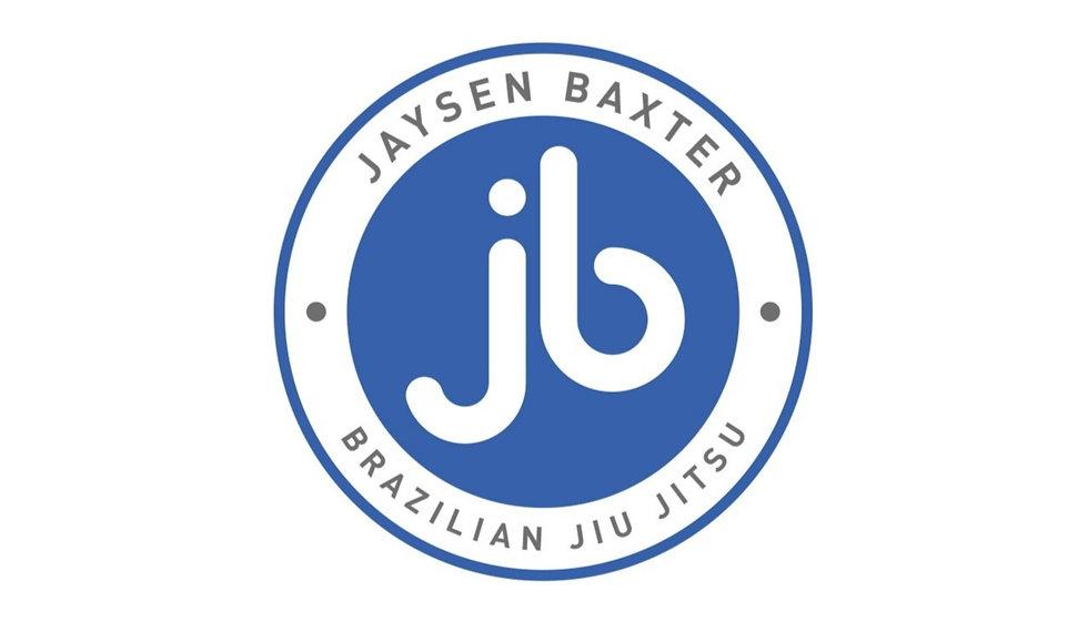 JB_JJ_logo_01%252520(1)_edited_edited_edited.jpg