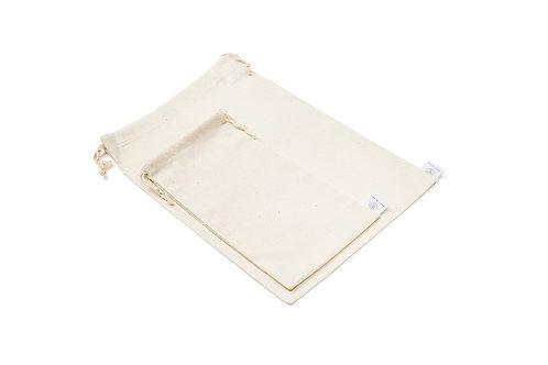 Bulk Bags (2 Bags)