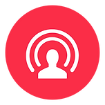 facebook_live_icon-2-512.png