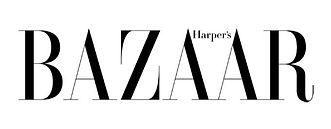 harpers-bazaar-argentina_edited.jpg