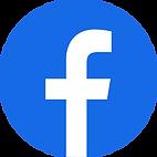 social-facebook-2019-circle-512.png