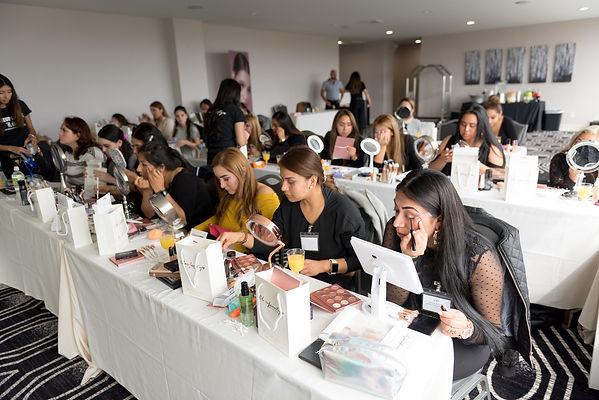 Clarissa Reyes makeup class-1495.jpg