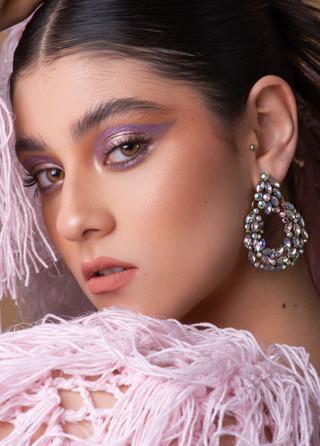 earrings ecomerce