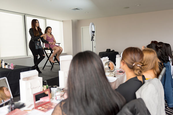 Clarissa Reyes makeup class-1456.jpg
