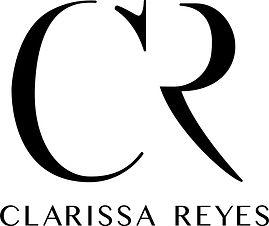 CR Official Logo.jpg