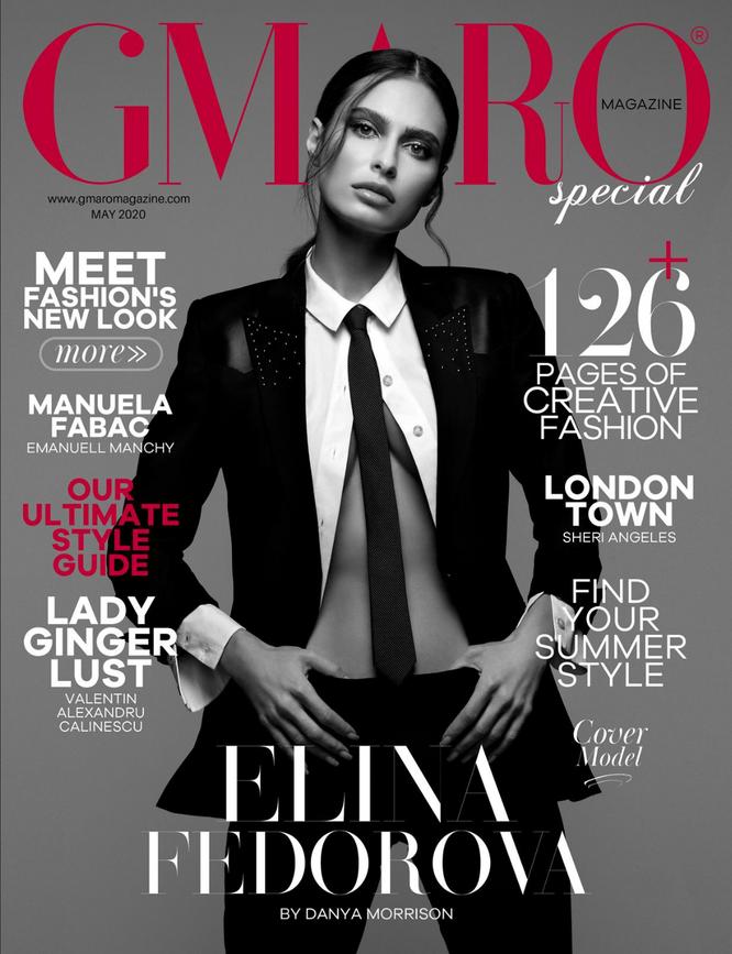 Gmaro_Mag_Cover.png