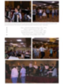 2008-Thursday (5).jpg