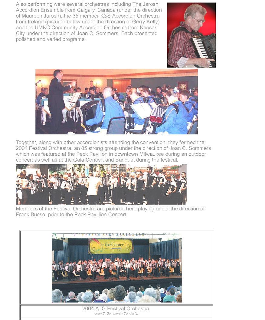 2004 Page2.jpg