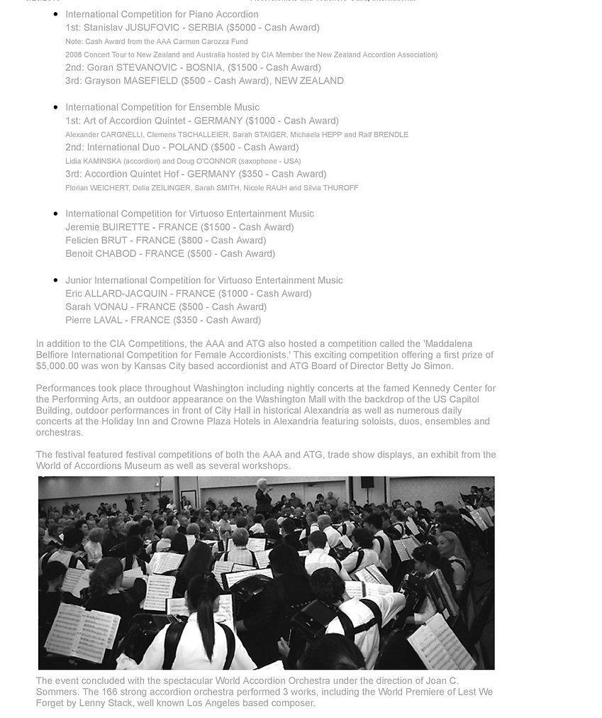 2007 Review (2).jpg