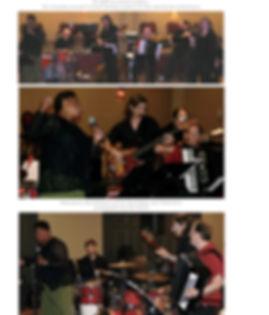 2008-Friday (10).jpg