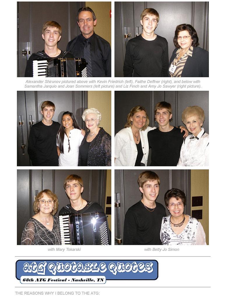 2008-Saturday (12).jpg