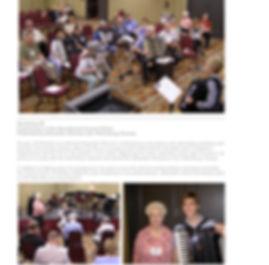 2008-Friday (4).jpg