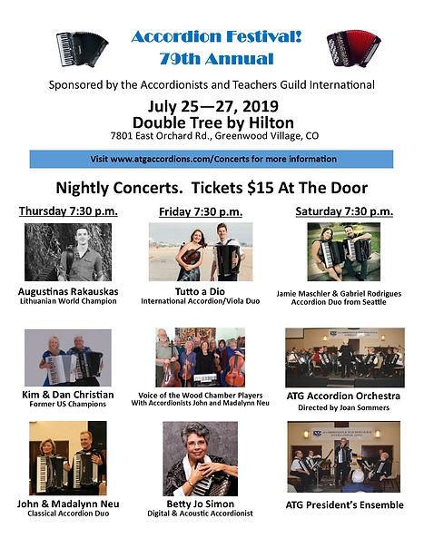 2019 Concert Poster.jpg