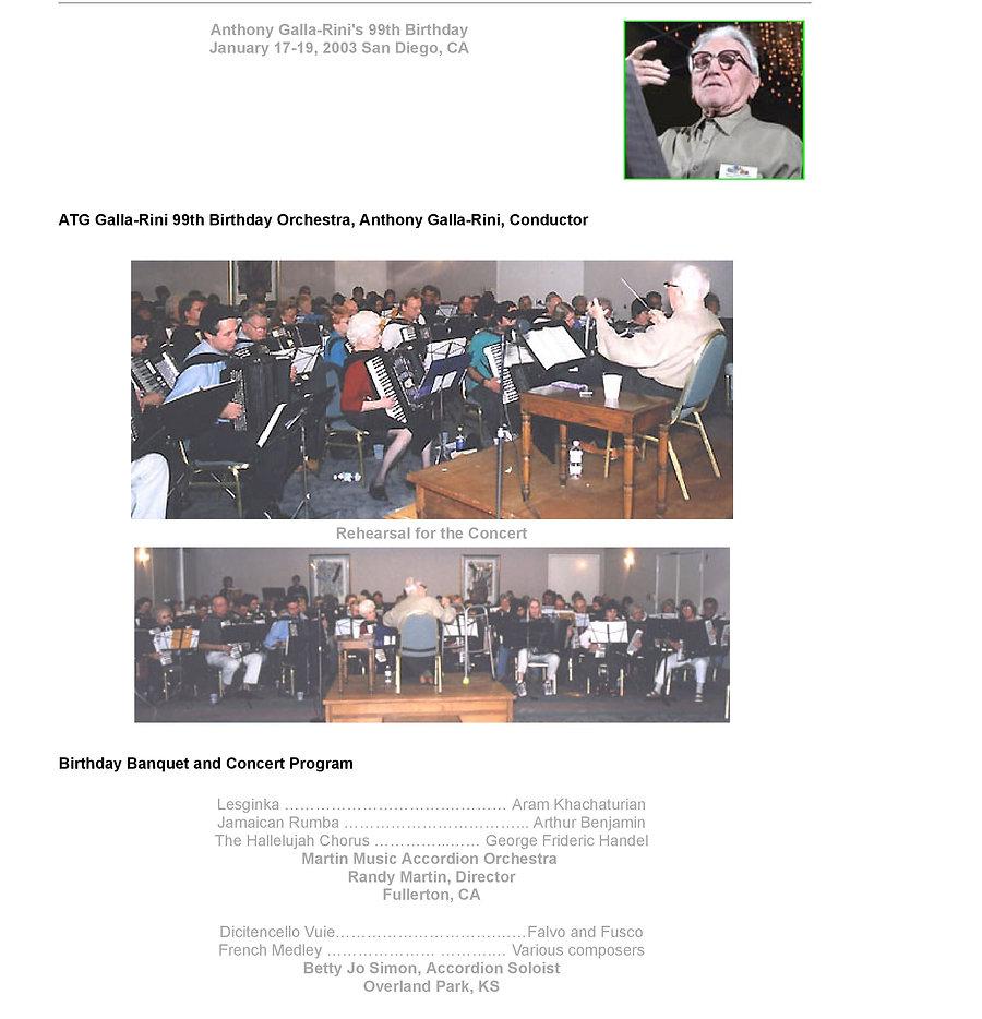 2003 GallaRini Page 1.jpg