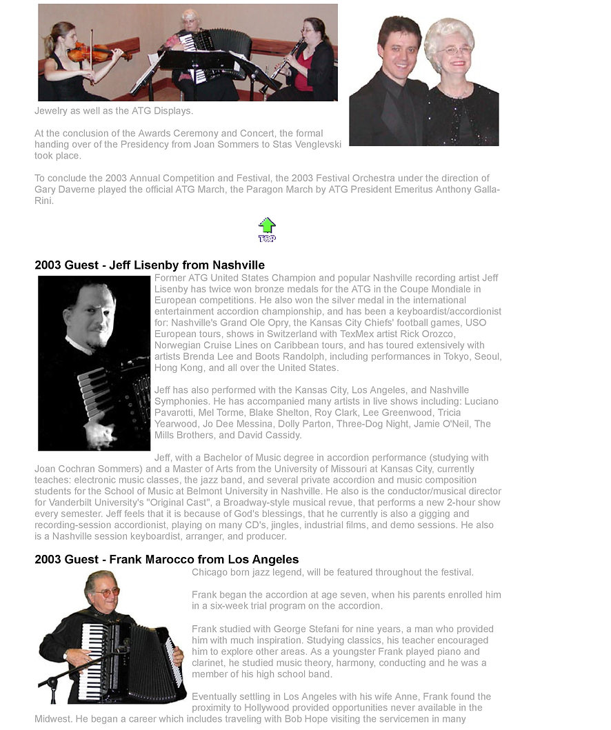 2003 Page3.jpg
