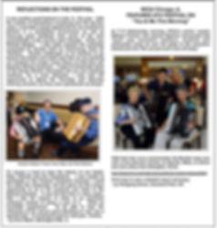 2015 Photos3.jpg