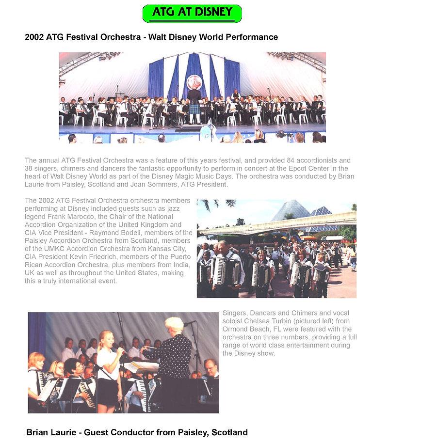 2002 Disney Page 1.jpg
