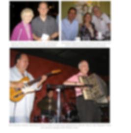 2008-Thursday (7).jpg