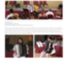 2008-Saturday (2).jpg