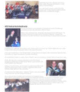 2002 Page 2.jpg