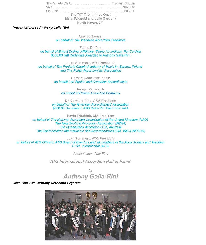 2003 GallaRini Page 2.jpg