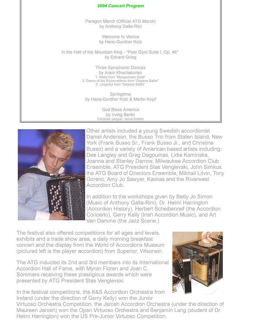 2004 Page3.jpg
