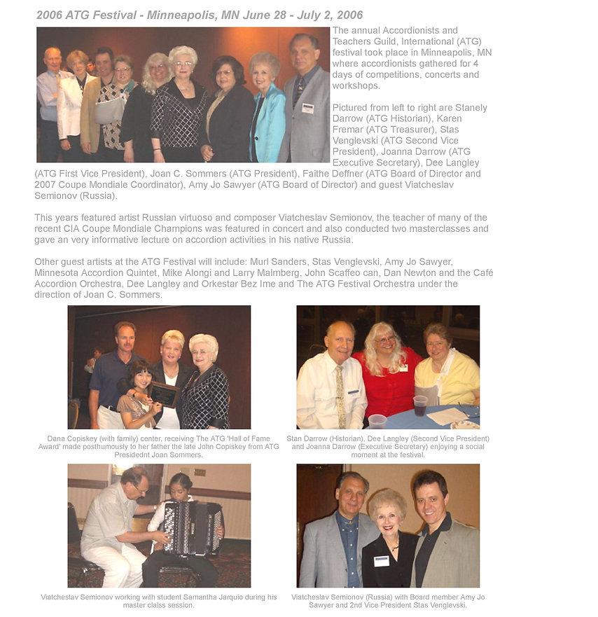 2006 Page1.jpg
