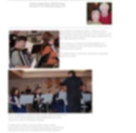 2003 GallaRini Page 4.jpg