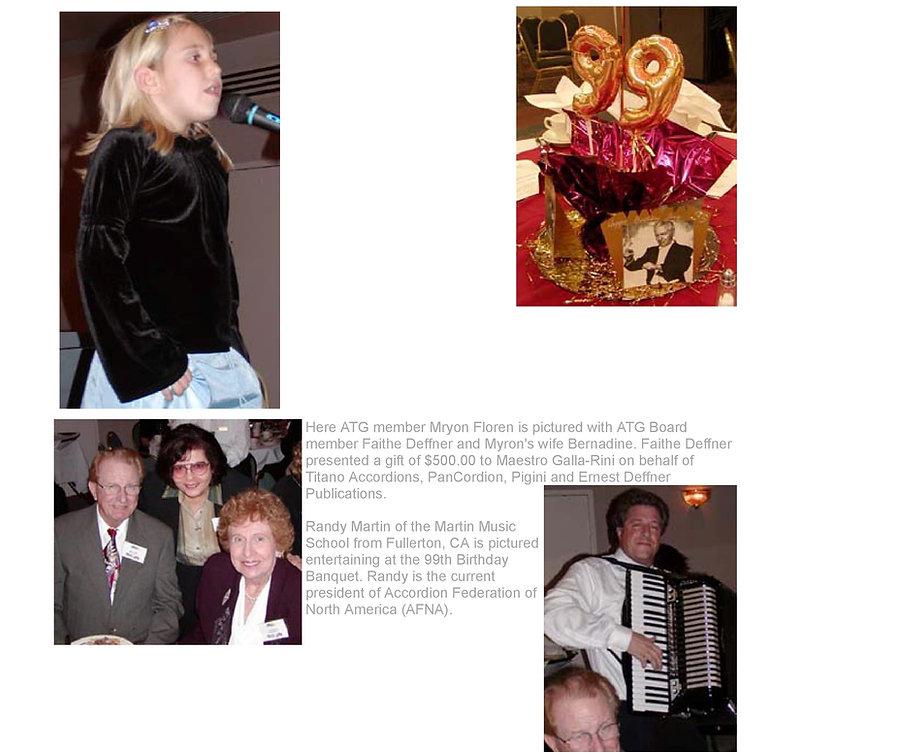 2003 GallaRini Page 8.jpg