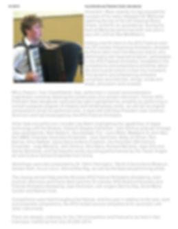 2013 page-1.jpg