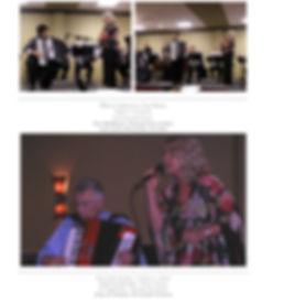 2008-Friday (7).jpg