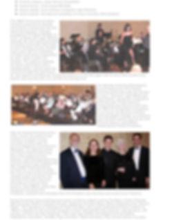 2003 Page2.jpg