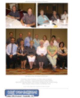 2008-Thursday (2).jpg