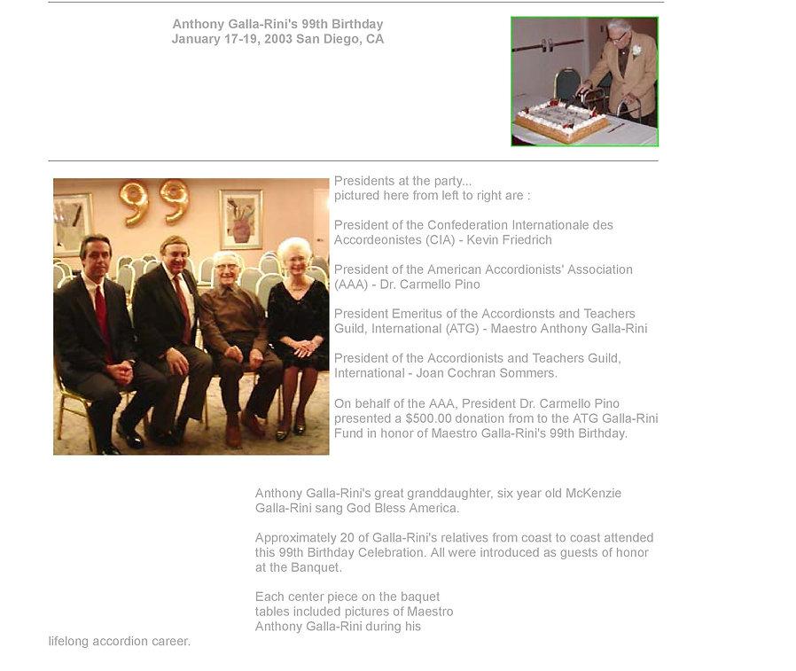 2003 GallRini Page 7.jpg