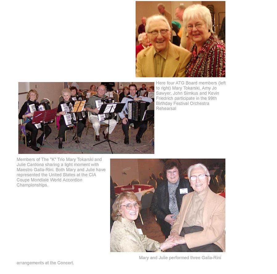 2003 GallaRini Page 5.jpg