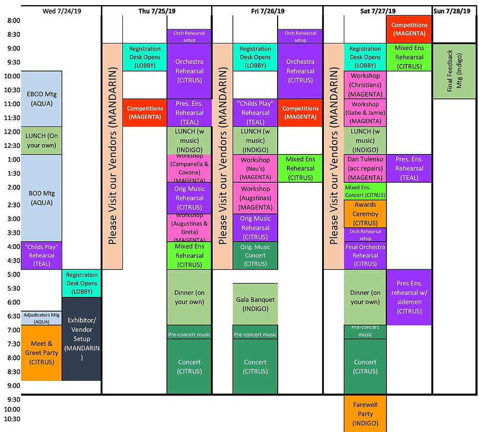 Website Visual Schedule-page-0.jpg