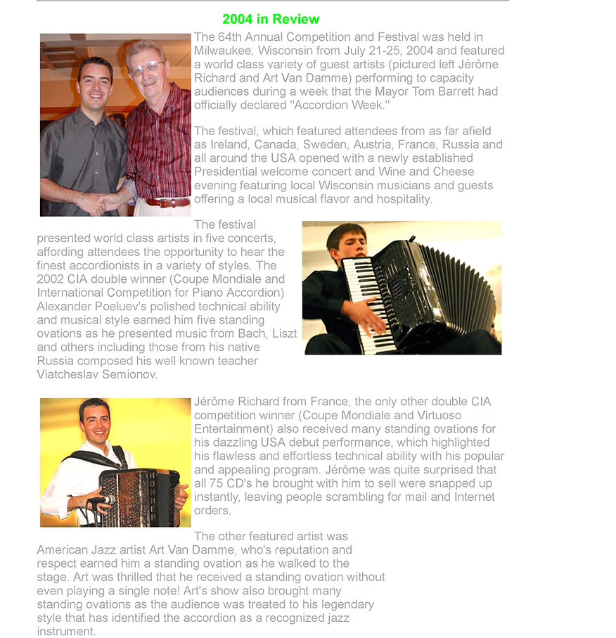 2004 Page1.jpg